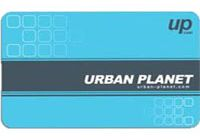 Gift card planet check balance - Best buy in bowling green ky