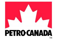 Petro-Canada Reloadable Card
