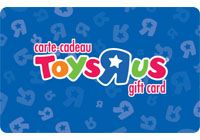 Sell Your Gift Card For Cash On Canada S 1 Gift Card Exchange