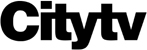 Gift Cards on CityTV
